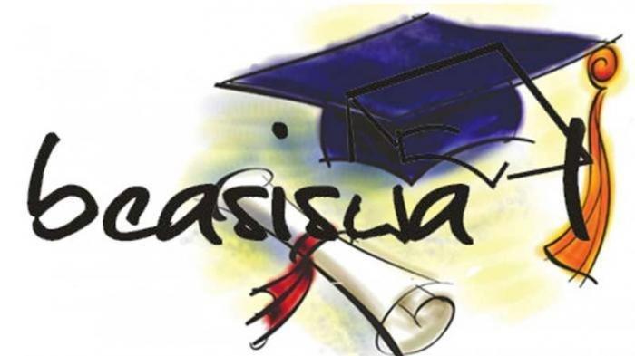 Ilustrasi Beasiswa Kuliah